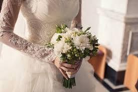 Зарубежные СМИ сообщают о предстоящих свадьбах Кэти Холмс и Кайли Миноуг ФОТОГРАФИИ