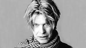 Легендарный музыкант умер от рака