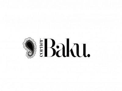 Baku Corner представил новую коллекцию