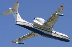 МЧС отправило в Туркменистан самолет для доставки тела нефтяника