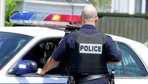 В США полицейский застрелил 12-летнюю девочку