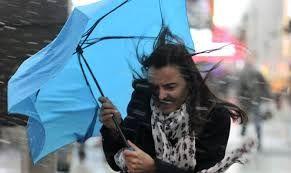 С завтрашнего дня температура в Азербайджане понизится