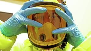 В Сьерра-Леоне подтвердили новый случай заражения лихорадкой Эбола