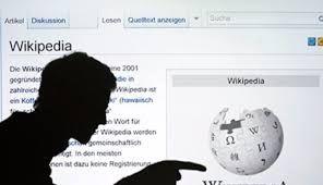 Википедия назвала наиболее редактируемые статьи в истории сервиса