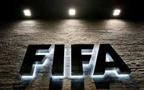 Испанским «Реалу» и «Атлетико» запретили покупать футболистов