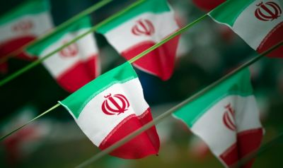 Иран назвал аморальным введение США новых санкций