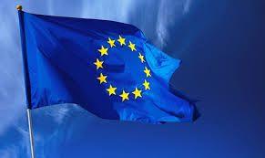 Евросоюз: сохранение статус-кво в Нагорном Карабахе неприемлемо