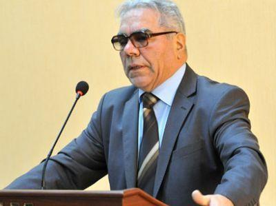 """Зияд Самедзаде: """"Госбюджет на 2016 год будет пересмотрен"""""""
