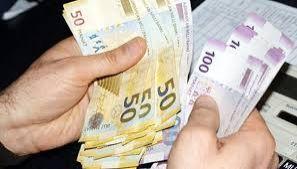 Банковские вклады будут полностью застрахованы