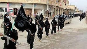 ООН: в рабстве у ИГ находится 3,5 тысячи человек