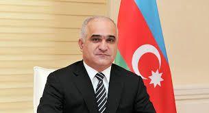 Шахин Мустафаев проведет прием граждан