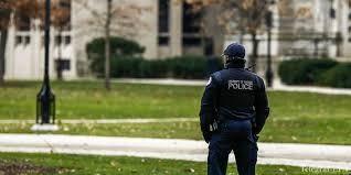 В США бывший полицейский сядет за изнасилования афроамериканок