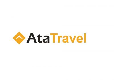 «АтаТравел» предлагает двухдневный тур на «Шахдаг-Лаза»