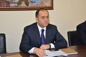 Председатель ГФСЗ принял граждан