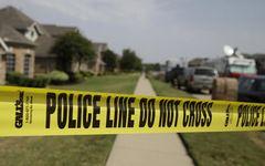 Жертвами канадского стрелка стали учительница и двое его братьев