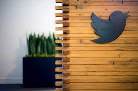 Twitter покидают пятеро топ-менеджеров