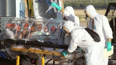 ВОЗ ожидает, что вирус Зика охватит почти всю Южную и Северную Америку
