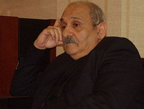 В Баку отметят 70-летие известного композитора