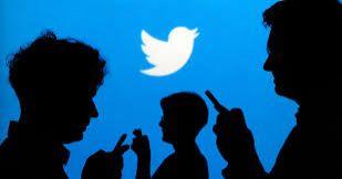 Twitter избавил от рекламы самых активных пользователей