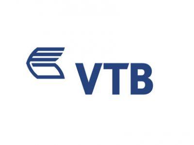 Банк ВТБ объявил открытый тендер