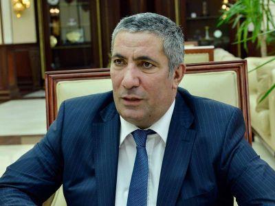 """""""Уличенные в коррупции в Азербайджане будут строго наказаны"""""""