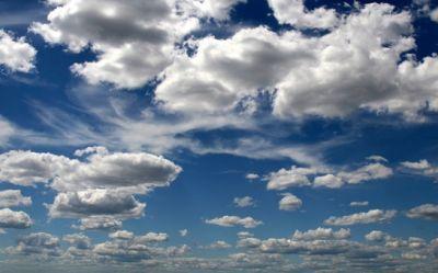 Объявлен прогноз погоды на февраль
