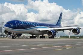 AZAL возобновляют рейс Баку-Барселона-Баку