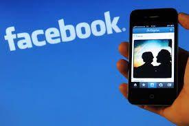Facebook пересчитал активных пользователей мобильной версии соцсети