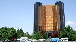 Центробанк продал свыше $16 млн