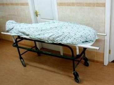 Человек, отравившийся угарным газом, скончался через 12 дней
