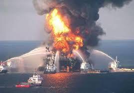 Установлена личность найденного нефтяника