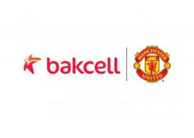 """Manchester United Soccer School"" announces the start of enrolment for the preliminary training (foundation) group"