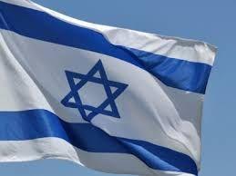 Израиль пригрозил иностранным журналистам