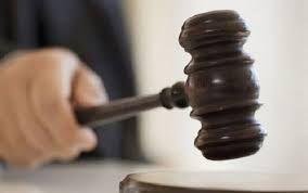 Мужчина подал на жену в суд за отсутствие кулинарных способностей