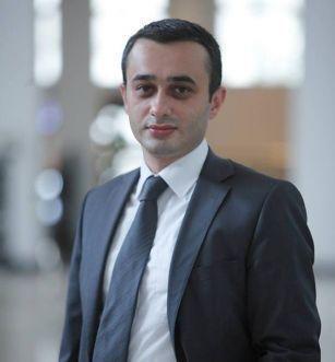 """Ekspert: """"Xəzər-Fars körfəzi Bosforun alternativi ola bilər"""" - AÇIQLAMA"""