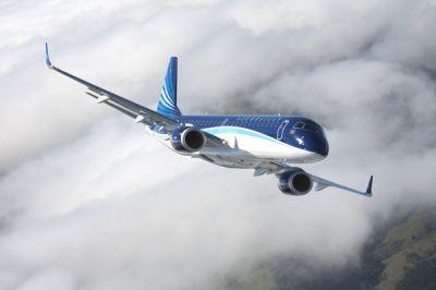 Иностранные авиакомпании могут открыть новые бюджетные полеты в  регионы Азербайджана
