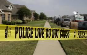 Трехлетний мальчик застрелил сестру из пистолета прадеда