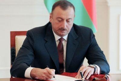 Prezident Gəncəyə 12 milyon ayırdı - SƏRƏNCAM