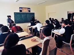 26 февраля первые уроки будут посвящены Ходжалинской трагедии