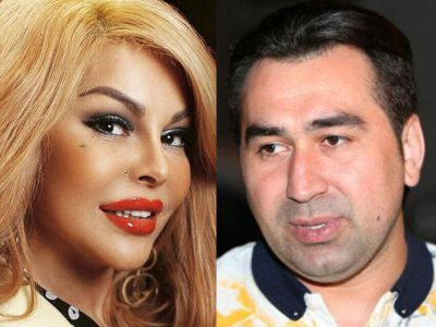 """Eltondan Aygünə: """"İmkan vermərəm, kimsə mənimlə təhqirlə danışsın"""""""