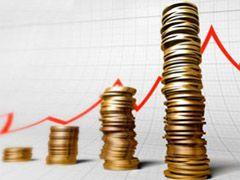 Месячная инфляция в Азербайджане достигла 5,8%
