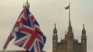Британцы больше не хотят тратить деньги на ЕС