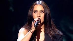 В Госдуме призвали руководство «Евровидения» отклонить украинскую песню