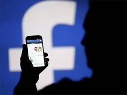 Женщина зарезала бойфренда из-за его пристрастия к Facebook