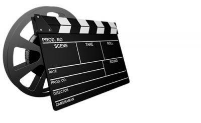 Myvideo намерен обеспечить выход азербайджанских фильмов на рынки Азии и Африки