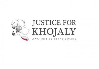 Прошло 24 года со дня Ходжалинского геноцида