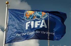 Дефицит бюджета ФИФА превысил 100 миллионов долларов