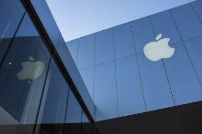 Microsoft, Google, Amazon, Facebook и Twitter поддержат Apple в суде с ФБР