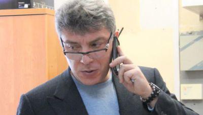 Интерпол объявил в розыск организатора убийства Немцова