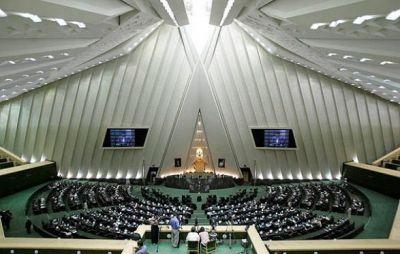 В парламент Ирана прошли двое армян